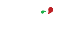 Technologia Creativa Logo